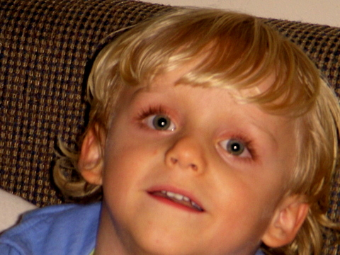 1-03-caleb 3 to 4 years old 003